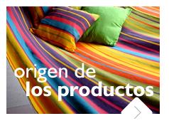 Pochodzenie produktów