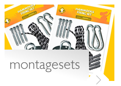 Montagesets