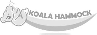 koalahammock.com