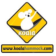 Koala Hammock - hamaki ogrodowe, hamaki koala, koala hammock, zestawy ogrodowe koala, akcesoria do hamaków, fotele hamakowe, hamaki dla dzieci koala, hamaki z drążkiem, hamak z drążkiem, hamak koala, hamaki dla dzieci, stojaki do hamaków, hamaki, hamak, dodatki KOALA, poduszki KOALA